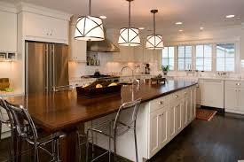 long kitchens long kitchen island inspire home design