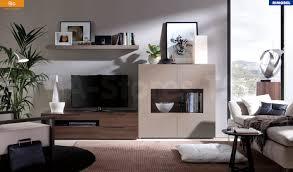 Wall Unit Designs Furniture Wall Units Designs Mesmerizing Home Furniture Lcd Wall