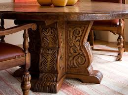 Wood Carving For Kitchens by Custom Carved Furniture And Cabinetry David Naylor Interiors