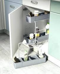 amenagement interieur meuble cuisine leroy merlin amenagement interieur meuble cuisine placard cuisine