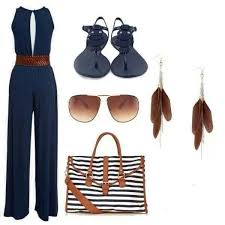 Nautical Theme Fashion - 56 best yacht rock party images on pinterest yachts anchors and