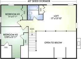 floor plans for home additions home addition floor plans internet ukraine com