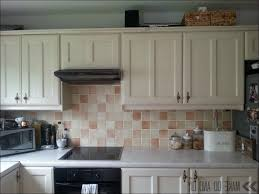 Kitchen Backsplashes Tin Backsplash Gray Shower Tile Mosaic