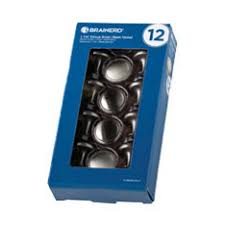 Shop Cabinet Hardware At Lowescom - Kitchen cabinet knobs lowes