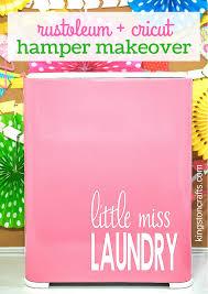 Make A Laundry Hamper by Little Miss Laundry Hamper U2014 Kingston Crafts
