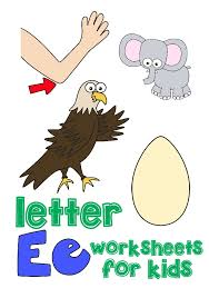 free 7 page letter e pack instant download free homeschool deals
