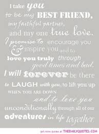 wedding quotes on friendship my best friend quotes poem friendship and wedding