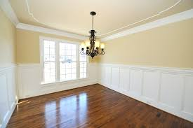 pictures of new homes interior new homes interior photos for worthy new homes interior photos