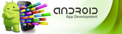 android apps development android app development services mobile apps development company