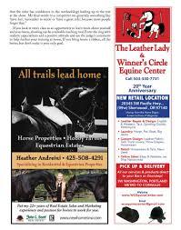 Home Design Expo Redmond Wa Flying Changes September Simplebooklet Com