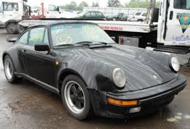 cheap porsche 911 for sale insurance salvage cars trucks motorcycles for sale