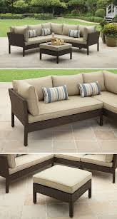 better homes and gardens coffee table 92 best entertain for less images on pinterest front porch front