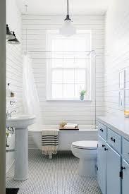 Best 20 Light Blue Bathrooms by Best 25 Blue Vanity Ideas On Pinterest Blue Bathroom Vanity