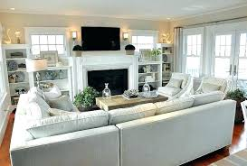 small living room layout ideas furniture placement living room living room arrangements small