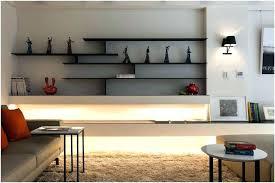 cool shelves for bedrooms bedroom bookshelf ideas bedroom shelving ideas kids bedroom shelves