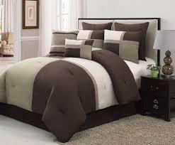 Jack Skellington Comforter Set Nightmare Before Christmas Bedding Queen Ktactical Decoration