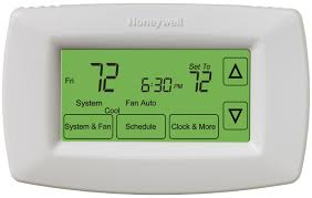 how to install heating thermostat hephh com coolers devices