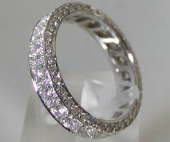 diamond wedding bands for women diamond band ring enough to use as special purpose ring