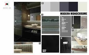 House Interior Design Mood Board Samples Image Result For Modern Interior Mood Board Moodboards Pinterest