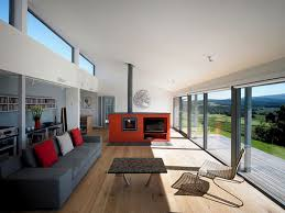House Building Online by Collection Designing Homes Online Photos The Latest