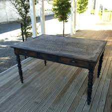 country tables for sale french farm table legs antique tables for sale plans concassage info