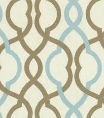 Home Decor Print Fabric by 100 Joann Fabrics Home Decor Upholstery Fabric Harlequin