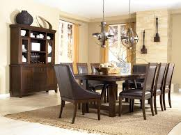 ashley furniture kitchen sets ashley furniture kitchen table and image of amazing furniture