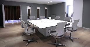 agencement bureaux agencement de bureau sur mesure idp agencement