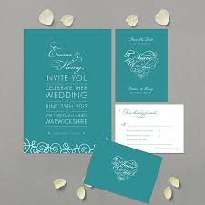 wedding stationery wedding stationery 21st bridal world wedding ideas and trends