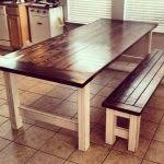 kitchen table bench ideas fresh lovely innovative kitchen table