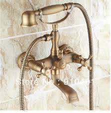 Bathroom Faucet And Shower Sets Wall Mounted Faucet Decorative Kitchen Cabinet Hardware Handle