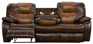 Palliser Juno Leather Reclining Sofa Other Collections Of Reclining Leather