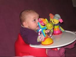 siege bumbo j ai reçu mon siège bumbo qui en a un bébés d août 2008 bébés