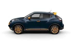 nissan mini car 2015 nissan juke official specs pictures performance digital