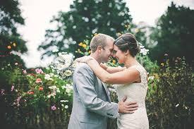 wedding coordinator wedding coordinator or friend