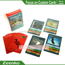 custom trading cards custom trading cards suppliers and