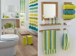 appealing small bathroom accessories ideas best 25 storage on