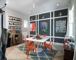 remodeling room ideas best 100 craft room ideas remodeling photos houzz