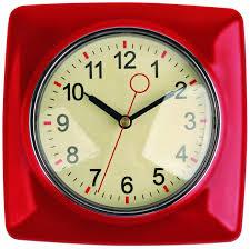 most beautiful kitchen wall clocks clocks shopping 2 kitchen retro