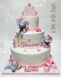 295 best children cakes images on pinterest children cake
