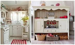 retro kitchen decorating ideas the most along with gorgeous vintage kitchen decorating