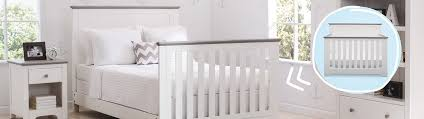 bed rails for a full size bed delta children u0027s products