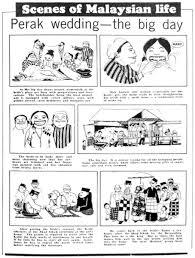 film kartun rohani anak lat wikipedia bahasa melayu ensiklopedia bebas