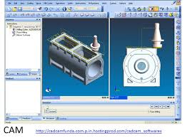 introduction cad design manufacturing process old before