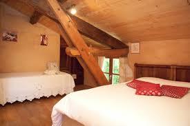 chambres d h es tarn chambre d hôtes table d hôtes piscine spa massages entre albi