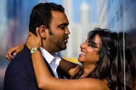 new york indian wedding photography best photographers in new york