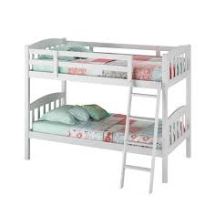 Best  Single Bunk Bed Ideas On Pinterest Bunk Beds For Boys - Right angle bunk beds