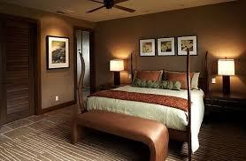 Brown Themed Bedroom Designs Best  Brown Bedroom Decor Ideas On - Bedroom design brown