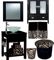 zebra bathroom ideas the 25 best zebra bathroom ideas on zebra bathroom
