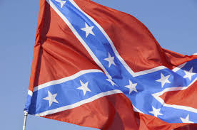 Flag Flown Over White House Confederate Flag Headed Back To State House U2013 Fitsnews